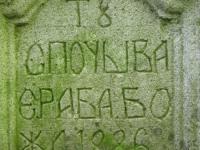 Podemszczyna_366