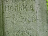 Podemszczyna_415