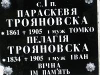 foto_43