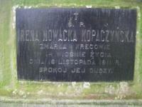 kreciv_46