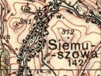 Semuszowa_0