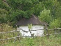 czystohorb_198