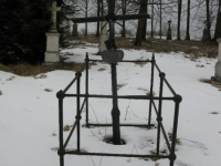 bonarivka_150.jpg