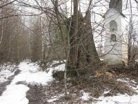 bonarivka_291.jpg