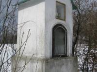 bonarivka_308.jpg