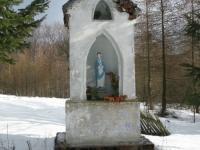 bonarivka_309.jpg
