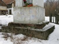 bonarivka_312.jpg