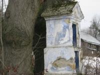 bonarivka_124.jpg