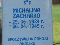 zurawica_34.jpg