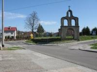 zurawica_68.jpg