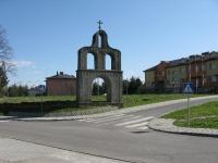 zurawica_69.jpg