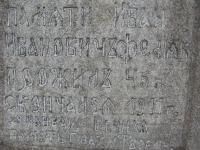 Kulno (114).jpg