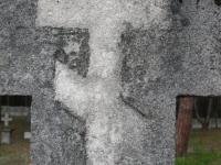 Kulno (159).jpg