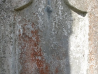 Kulno (201).jpg