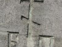 Kulno (62).jpg