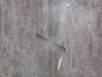 Kulno (65).jpg