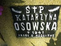 jaroslavshchyna_1539.jpg