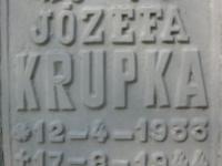 jaroslavshchyna_1568.jpg