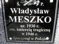 jaroslavshchyna_1570.jpg