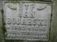 jaroslavshchyna_1588.jpg