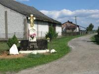jaroslavshchyna_1591.jpg