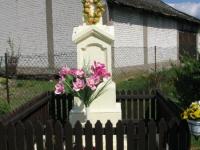 jaroslavshchyna_1592.jpg