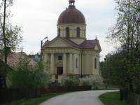 jaroslavshchyna_828.jpg