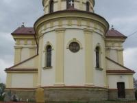 jaroslavshchyna_872.jpg