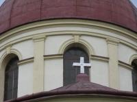 jaroslavshchyna_876.jpg