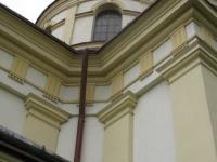 jaroslavshchyna_885.jpg
