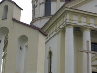 jaroslavshchyna_895.jpg