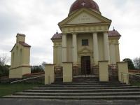 jaroslavshchyna_896.jpg