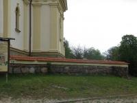 jaroslavshchyna_897.jpg