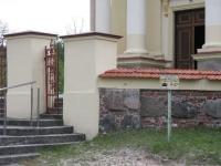 jaroslavshchyna_898.jpg