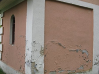 Dubrovytsia (7).jpg