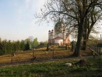 Kurylivka (1).jpg