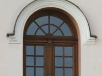 Kurylivka (11).jpg