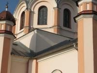 Kurylivka (13).jpg