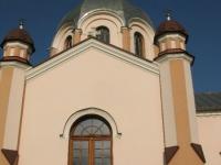 Kurylivka (14).jpg