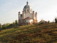 Kurylivka (19).jpg