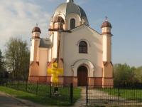 Kurylivka (3).jpg