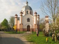 Kurylivka (4).jpg