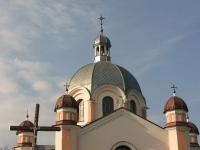 Kurylivka (5).jpg