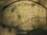 Kurylivka (105).jpg