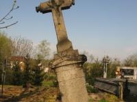 Kurylivka (124).jpg