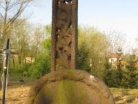 Kurylivka (132).jpg