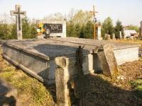 Kurylivka (135).jpg