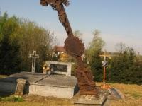 Kurylivka (142).jpg