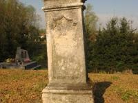 Kurylivka (151).jpg