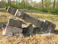 Kurylivka (156).jpg